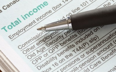 High-income earners urged to make changes now to avoid income tax increase
