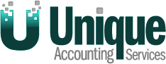 Unique Accounting Services